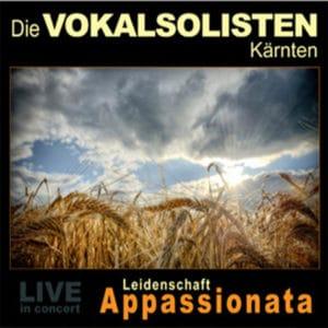 Appassionata-CD-Cover