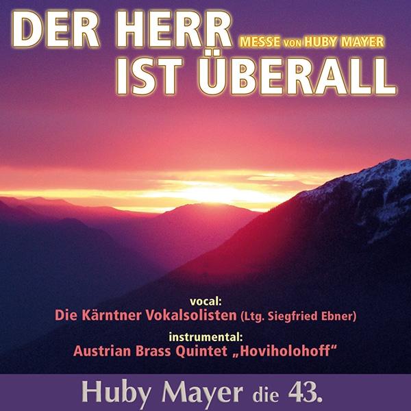 CD-Cover-Der-Herr-ist-Ueberall