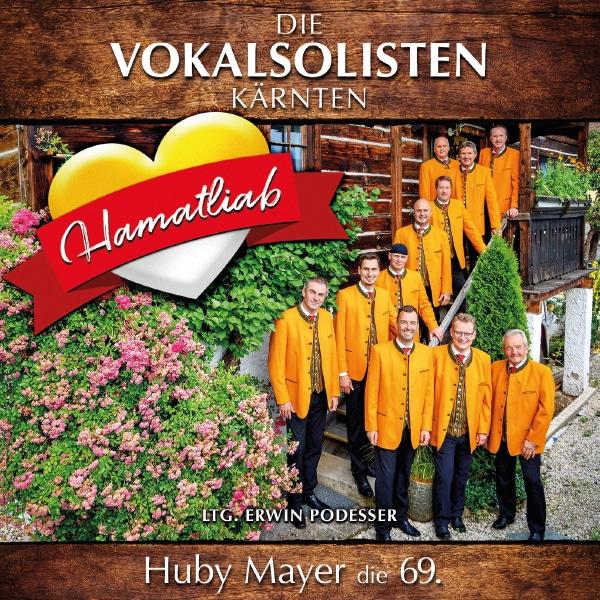 CD-Cover-Heimatlieb