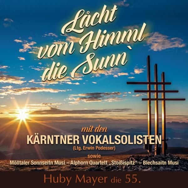 CD-Cover-Licht-vom-Himmel-die-Sun