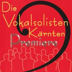 CD-Cover-Premiere