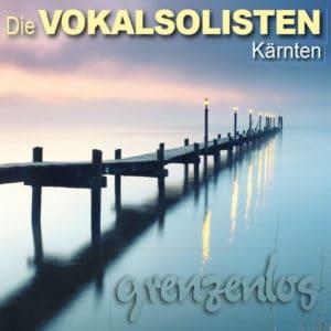 CD-Grenzenlos-Cover
