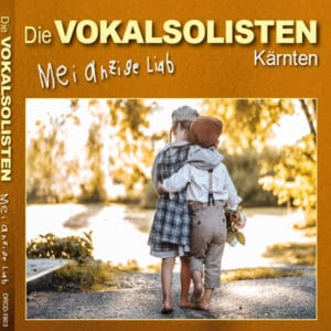 CD-Mei-anzige-Liab-Cover-2