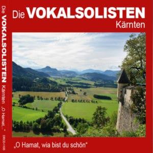 CD-O-Heimat-Cover