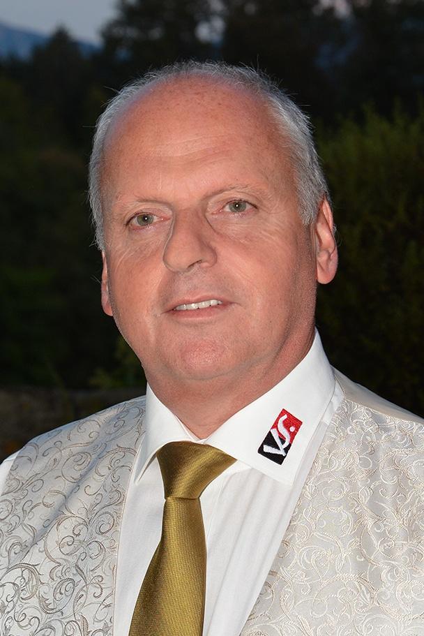 Franz Duss