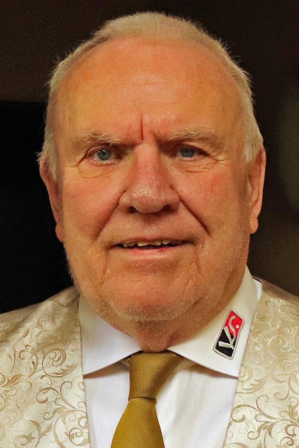 Josef Emhofer