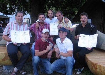 beitragsbild-world-choir-games-2008