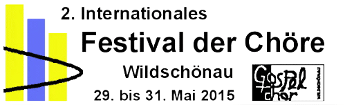 internationales-fest-der-choere-logo